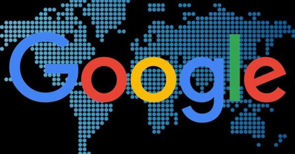 Google: порядок кодов языков в атрибуте hreflang не имеет значения