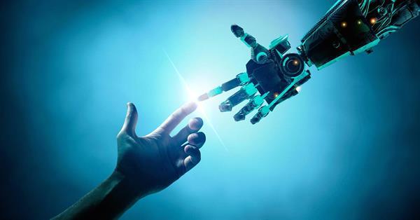 Google намерен улучшить взаимодействие человека с ИИ
