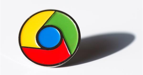 В Google Chrome появился режим «Картинка в картинке»