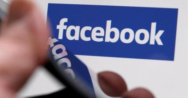 Facebook начал тестировать новый дизайн веб-версии в России