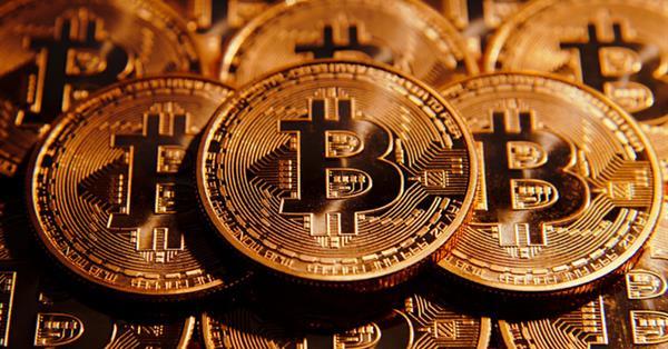 На второй день существования Bitcoin Cash занял 3 место по капитализации