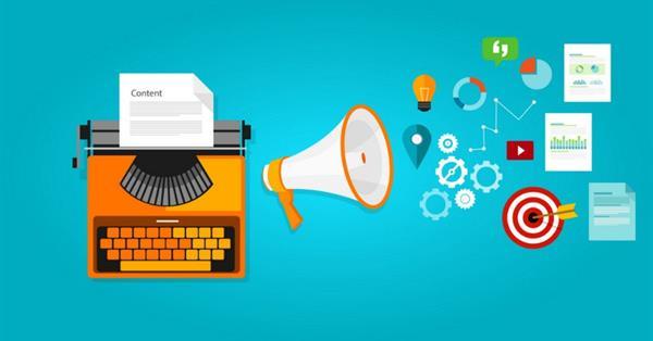 Как узнать стратегию конкурентов по внешнему контент-маркетингу и для чего это нужно