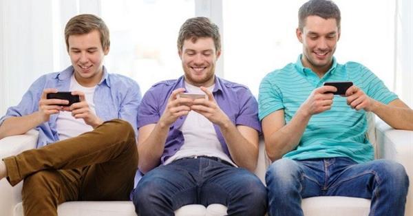 ВЦИОМ: 48% россиян никогда не играли в видеоигры