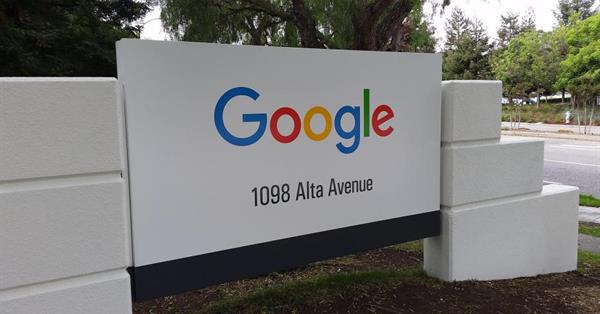 Google запретил использовать свою сеть в качестве прокси