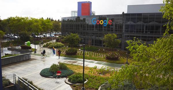 Google продвигает ads.txt как решение проблемы мошенничества в programmatic