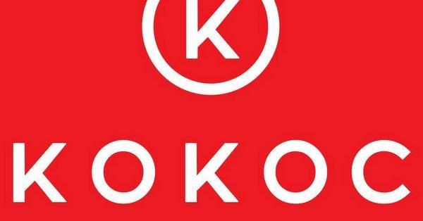 Kokoc Group привлекла европейские инвестиции