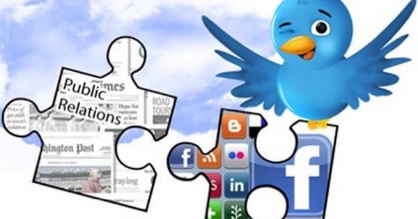 Социальные сети - самый эффективный инструмент для продвижения бренда в России