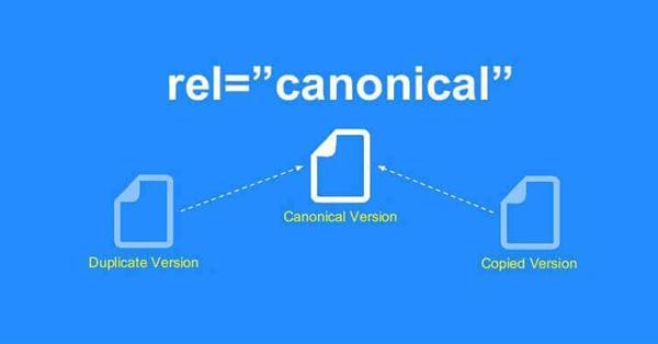 Как Google обрабатывает страницы с атрибутами Сanonical и Noindex