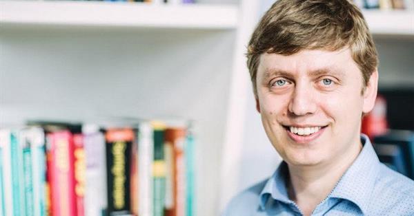 Коммерческий департамент Яндекса возглавит Леонид Савков