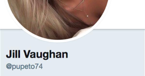 Обнаружена одна из крупнейших сетей ботов в Twitter —Siren