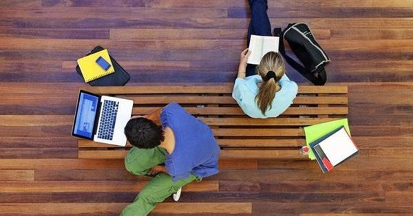 Вузы начнут принимать дипломные работы в форме стартапов