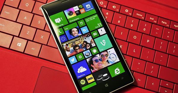 Microsoft прекратил поддержку Windows Phone