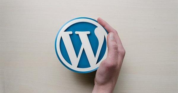 В WordPress Core могут встроить функцию создания файлов XML Sitemap