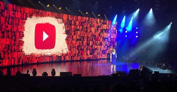 YouTube обновил правила в отношении контента для монетизации