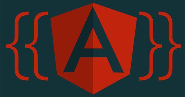 Оптимизация сайтов на AngularJS для краулеров Google
