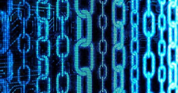 Comcast создал платформу для блокчейн-закупок рекламы