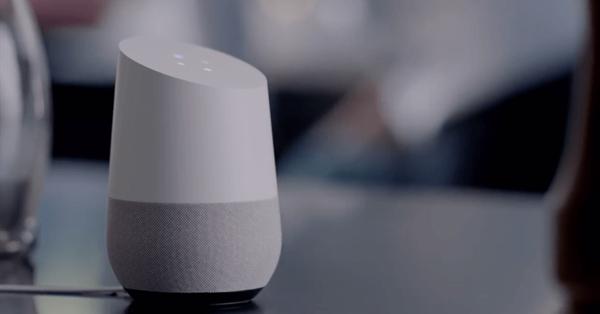 Google Home возвращает правильные ответы в 6 раз чаще, чем Amazon Alexa