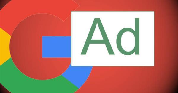 Google AdWords тестирует списочный формат быстроссылок