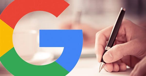 Google добавил функцию Posts on Google в интерфейс Мой бизнес