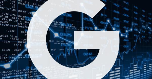 В Google теперь можно сравнивать акции компаний