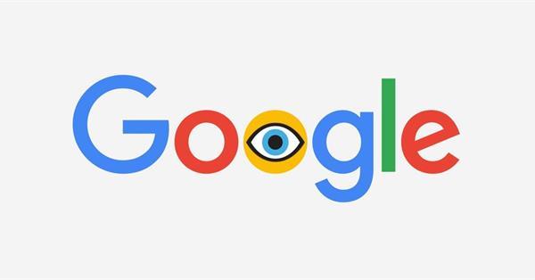Что нужно знать об антимонопольном конфликте между Google и ЕС