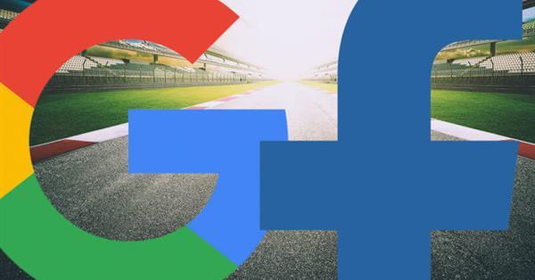 Google и Facebook поддержали договор о свободном интернете