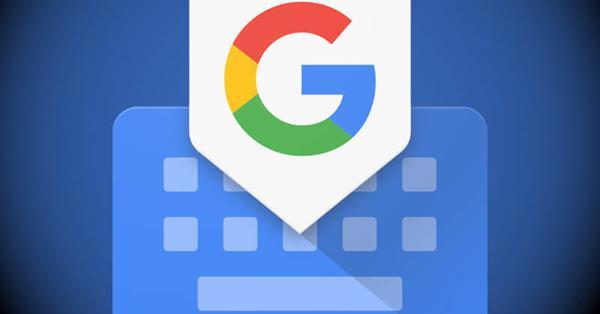 В Gboard для Android появился новый способ поиска эмодзи – через рисунок