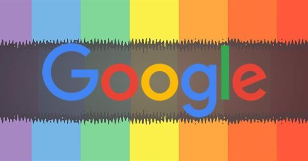 Google: дефисы в запросах могут менять результаты поиска