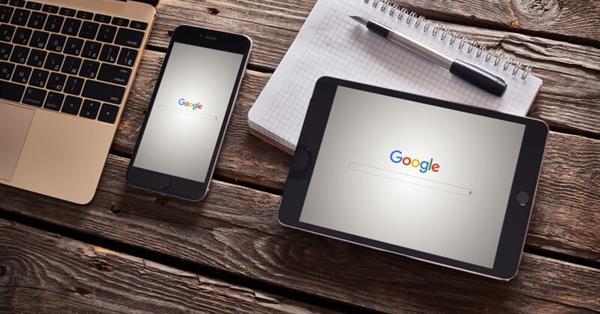 Google работает над учётом скорости мобильных страниц в ранжировании