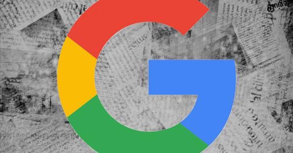 Google ранжирует синдицированный контент выше оригинального
