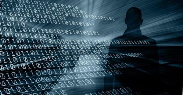 Госдума приняла закон, предусматривающий уголовное наказание за хакерские атаки
