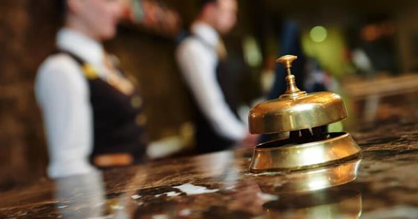 Google тестирует функцию сравнения цен в поиске по отелям