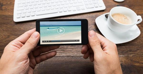 Доля платящих за видеоконтент в рунете удвоилась