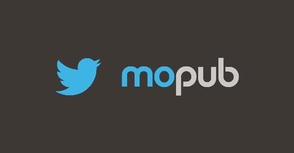 MoPub запускает пакеты инвентаря для лучшего таргетинга