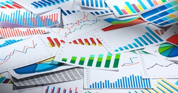 Merkle: расходы на поисковую рекламу в Google выросли на 23% во II квартале
