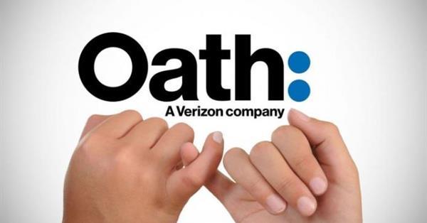 После объединения Yahoo и AOL будет сокращено около 1 тыс. человек