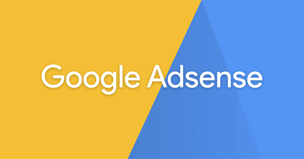Google AdSense провёл массовое отключение аккаунтов