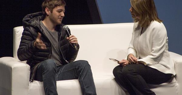 Вундеркинд-разработчик Майкл Сейман покидает Facebook ради Google