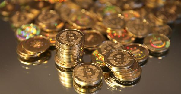 Цена Bitcoin Cash готова снизиться после стабилизации сети
