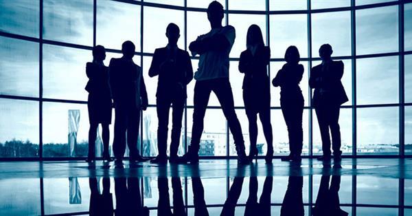 Опыт применения подхода «SEO + техподдержка» в банковской сфере