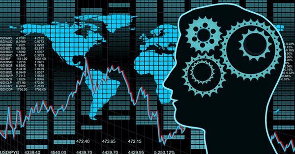 В России откроется маркетплейс персональных данных