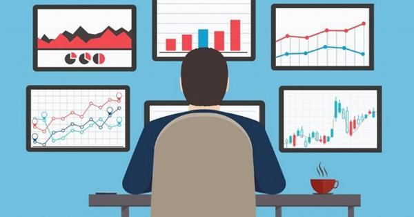 Как сделать dashboard для мониторинга контекстной рекламы с помощью Power BI