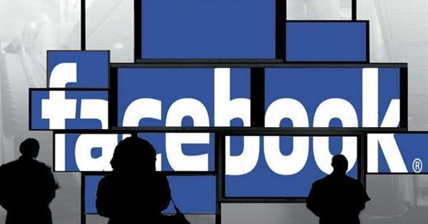 Испания оштрафовала Facebook и WhatsApp за нарушение закона о персональных данных