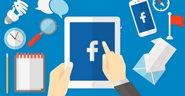 Борьба за место в новостной ленте Facebook