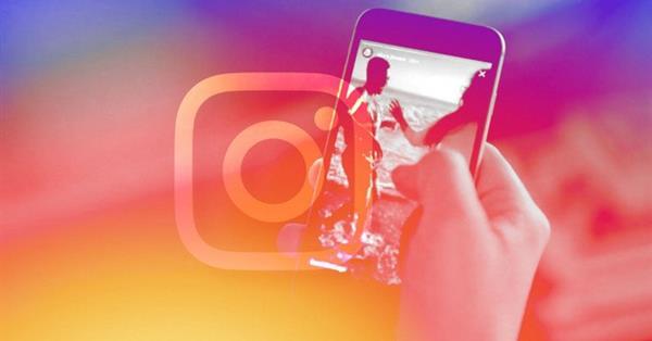 Видео – самый вовлекающий формат постов в Instagram: исследование