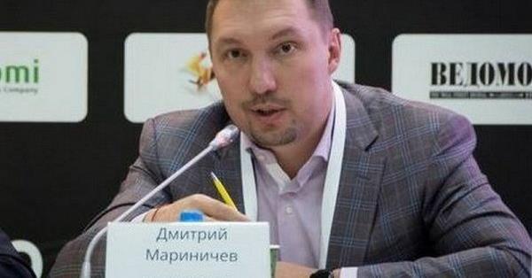 Мариничев предсказал дальнейший рост курса биткоина