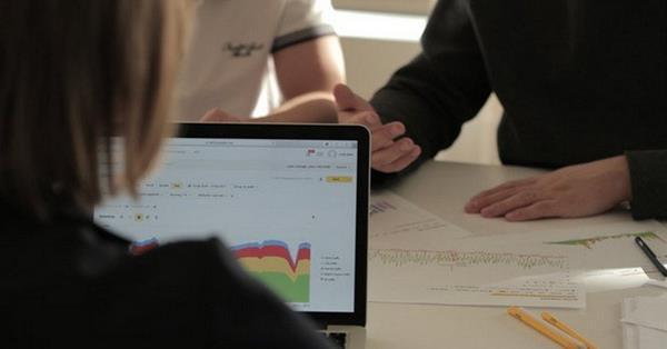 Яндекс запустил сертификацию агeнтств по Яндекс.Метрике