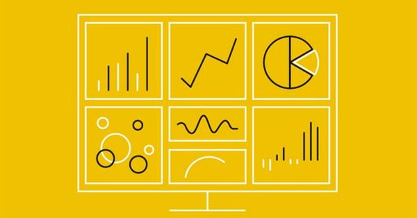 Power BI мониторинг и дэшбординг на службе performance-специалистов и клиентов
