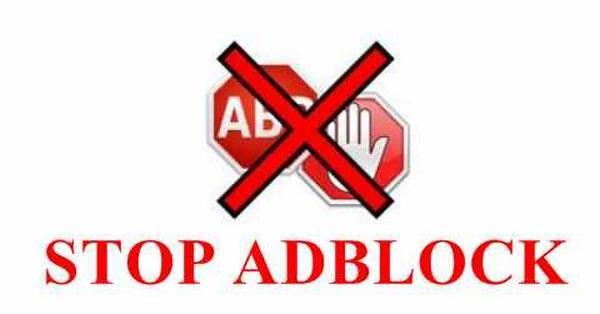 ADFOX начинает эксперимент по обходу Adblock