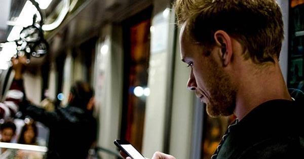 Оператор бесплатного Wi-Fi в метро допустил утечку данных пользователей